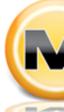 Kim Dotcom ya tiene nuevo dominio para Mega, y este no lo cerrarán