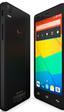bq presenta la gama Aquaris E con cinco nuevos modelos de smartphone