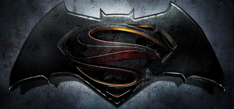 Primera imagen de Gal Gadot como Wonder Woman en 'Batman v Superman: Dawn of Justice'