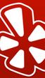 Yelp añade promociones y cupones regalo a su servicio en España, Francia, Alemania y Reino Unido