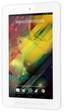 HP 7 Plus, una nueva tableta low cost de 100$
