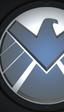 Crítica: Agentes de SHIELD, primera temporada
