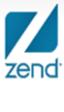 Zend Studio permitirá crear visualmente aplicaciones para navegadores móviles basadas en la nube en PHP, HTML 5 y javascript