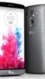 LG G3 presentado oficialmente, el nuevo buque insignia tendrá un precio de 599 euros