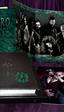 'Vampiro: La Mascarada' 20 Aniversario, o los milagros del crowdfunding