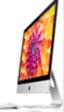 Las ventas de Macs en EU aumentaron en el cuarto trimestre, pese al retroceso del sector
