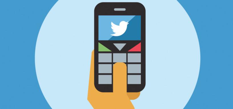 Twitter prueba a incluir seguidores 'promocionados' como nueva fuente de ingresos