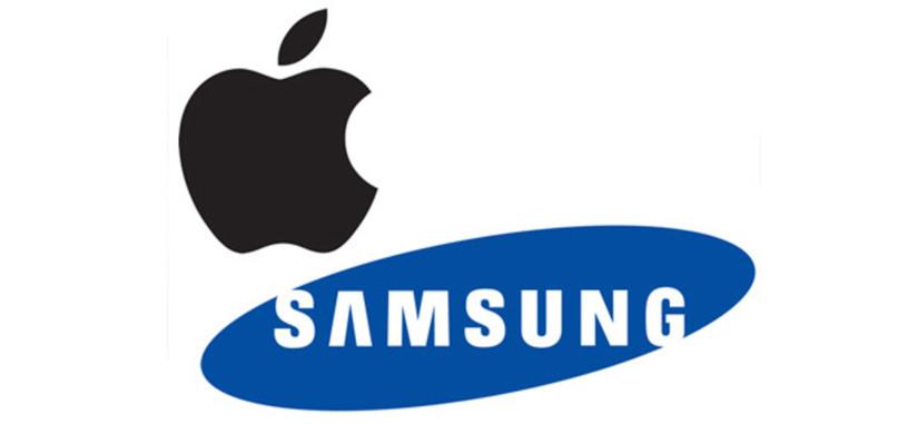 Los iPhone son hasta tres veces más fiables que los móviles de Samsung