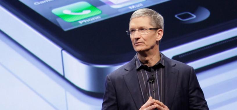 La reorganización de Apple podría apuntar a una fusión de iOS y OS X
