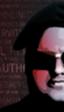 Ya hay fecha y dominio definitivos para el estreno de Mega, el nuevo Megaupload