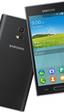 Samsung Z será el primer teléfono con Tizen en ponerse a la venta