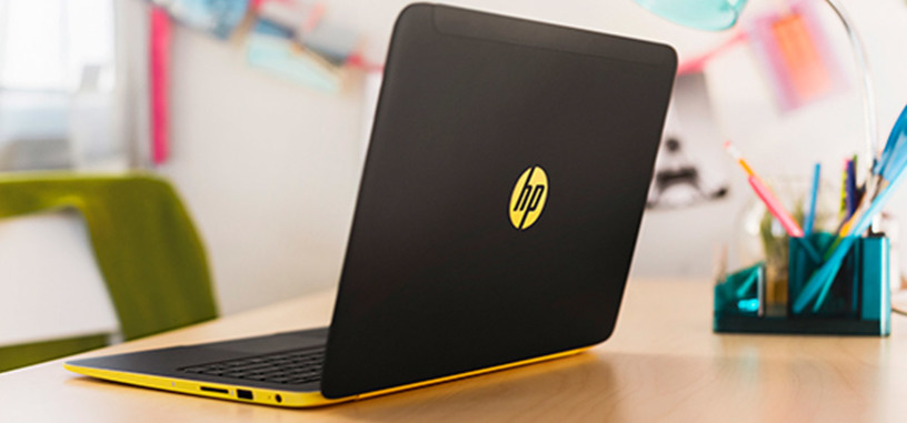 HP presenta un nuevo Chromebook y un portátil Android de 14 pulgadas