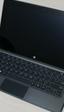 Intel presenta su diseño de PC convertible/tableta con Windows 8 y procesador Broadwell