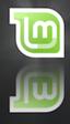 Ya está disponible Linux Mint 17