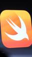 Apple convierte su lenguaje de programación Swift en código abierto