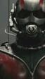 Marvel proporciona nuevos detalles de la película de 'Ant-Man'
