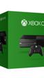 Microsoft rebaja 50 dólares el precio de la Xbox One en EE.UU