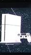 Sony en el E3: nueva PS4 en blanco, beta abierta de PS Now en julio, carga directa de vídeos a YouTube
