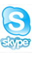 Microsoft confirma que eliminará Messenger en favor de Skype
