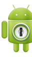 Android L activará por defecto la encriptación de los dispositivos, pero, ¿qué implica esto?