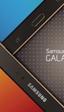 Samsung lanza dos nuevos anuncios del Galaxy Tab S atacando directamente al iPad Air