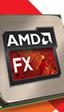 AMD FX-7600P Kaveri, la nueva APU para portátiles