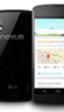 ¿Podemos dejar de ser fanboys de Google por un momento con el Nexus 4, por favor?