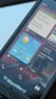 BlackBerry 10 obtiene el certificado para ser usado por el gobierno de los EE.UU