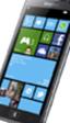 Samsung introduce dos nuevos vídeos de presentación de su ATIV S con Windows Phone 8
