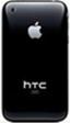 Apple y HTC llegan a un acuerdo de licencia y dan por cerradas sus disputas legales
