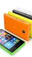 Microsoft presenta el Nokia X2, su nuevo teléfono con Android por 119 euros
