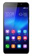 Huawei Honor 6, nuevo teléfono de gama alta con procesador de ocho núcleos