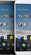 El 'launcher' contextual EverythingMe para Android ya disponible en todos los países