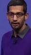 Sundar Pichai ve fortaleza en Android, pero está preocupado por lo que está haciendo Apple