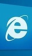 Internet Explorer 10 ya está disponible para Windows 7