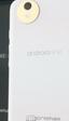 Google podría trabajar con MediaTek para desarrollar los teléfonos 'low cost' de Android One