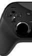 Este sería el mando de juegos que Google estaría probando para Android TV