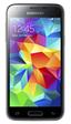 Samsung presenta el 'Galaxy S5 mini' con los mismos sensores y menor tamaño