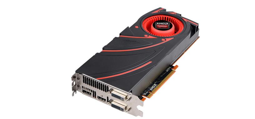 AMD distribuye los drivers Catalyst 14.12 Omega con importantes novedades