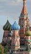 Apple cierra su tienda online en Rusia por la crisis financiera del país