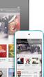 La venta de música digital desciende un 12% pero el streaming sube un 50%