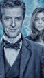 Jenna Coleman abandonará 'Doctor Who' esta temporada