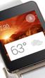 Android Wear recibirá soporte para GPS y comunicación con otros accesorios Bluetooth