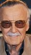 Stan Lee está trabajando en su primera película de superhéroes de imagen real de Bollywood