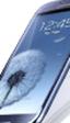 Samsung pide a un juez acceso al acuerdo de licencia entre HTC y Apple