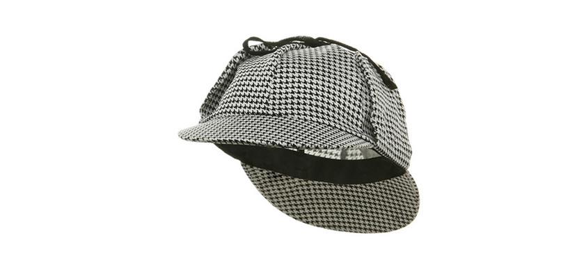 'Mr. Holmes': primera foto de Ian McKellen encarnando a Sherlock Holmes