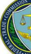 Un juez ratifica la multa a Google de 22.5 millones de dólares por espiar a los usuarios de Safari