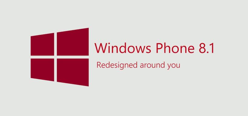 Microsoft elimina la cuota  anual de desarrollador de Windows y Windows Phone