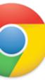 Una extensión de Chrome roba personalidades y luego crea con ellas blogs con fines fraudulentos
