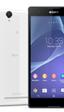 Sony actualiza a Android 4.4 KitKat el Xperia T2 Ultra, y en breve el Xperia E1 y Xperia M2